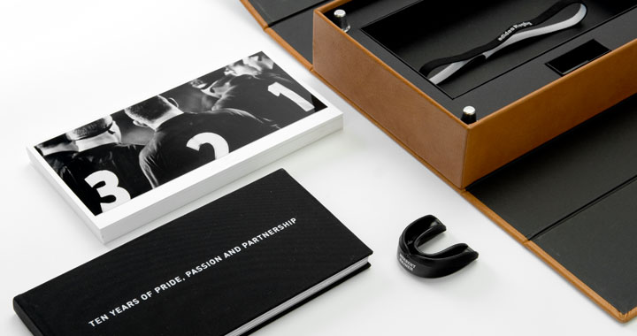 76adcdc6d723 adidas   All Blacks